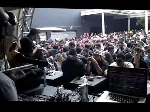 #Vaidarsaudades Última Festa Club A...
