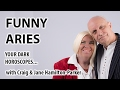 Aries Star Sign - funny astrology for Aries Zodiac