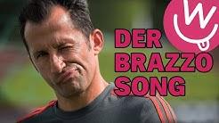 Der Brazzo Song