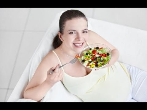الحمل في الشهر السابع, حالة الحامل والجنين في الشهر السابع