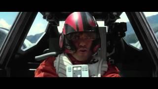 Звездные войны  Эпизод 7 – Русский трейлер