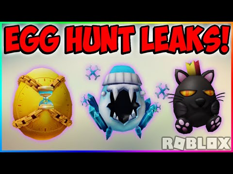 Dragonlord Wings On Roblox Roblox Free Robux Money Roblox Egg Hunt 2020 Egg Leaks 10 Event Egg Leaks Pt 3 Youtube