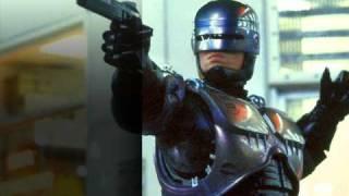 Friction & Nu Balance - Robocop (Taxman Drumstep Remix)