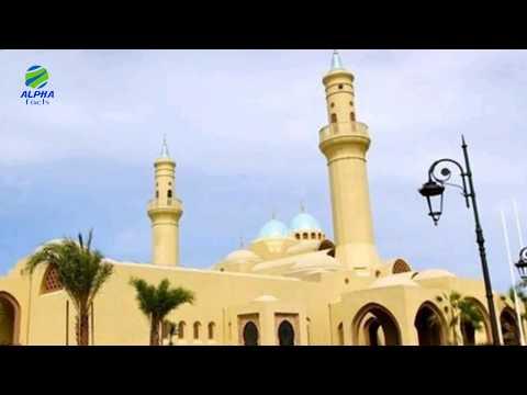 ब्रुनई देश रोचक तथ्य // Amazing Facts about Brunei in Hindi/Urdu