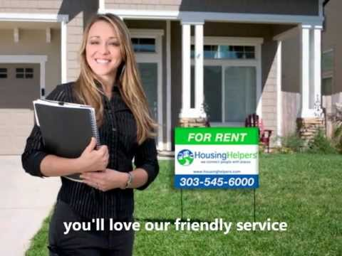 Apartments For Rent Boulder CO | Apartment Rentals Boulder Colorado | Housing Helpers