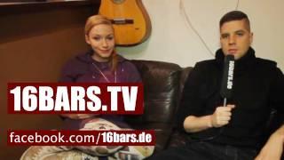 Interview: Tua über