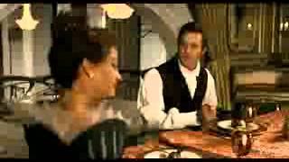 Белоснежка  Месть гномов  Русский трейлер  2012   HD