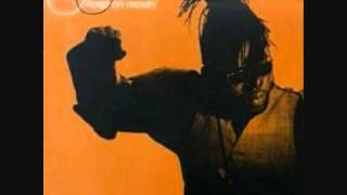 soul II soul back to life acapella.flv