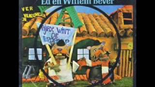 Ed & Willem Bever Ajax  Zal hem Raken