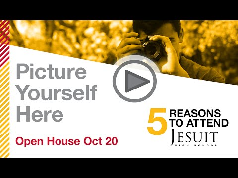 5-reasons-to-attend-jesuit-high-school-—-picture-yourself-here
