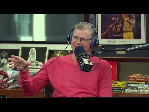 DP Show Debate: Why Does the Weatherman Always Get a Pass?? - The Dan Patrick Show - 1/11/19 - 동영상