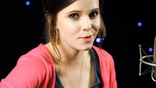 Watch Tiffany Alvord Ours video