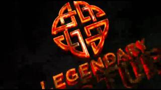 Legendary Pictures (2010)