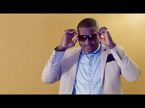 DJELYKÈ KOURIMADY | Djanfa | 🇬🇳Official Music 2018 | By Dj IKK