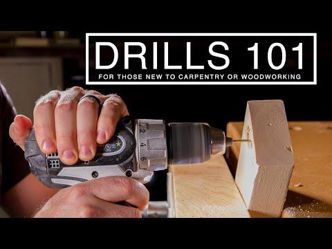 cordless-drill-basics-|-beginner