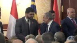 East Asian countries talk Palestinian development Mp3 Yukle Pulsuz  Endir indir Download - MP3.XALAM.AZ