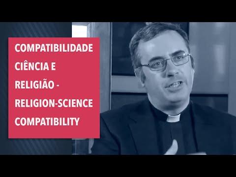compatibilidade-ciência-e-religião---religion-science-compatibility
