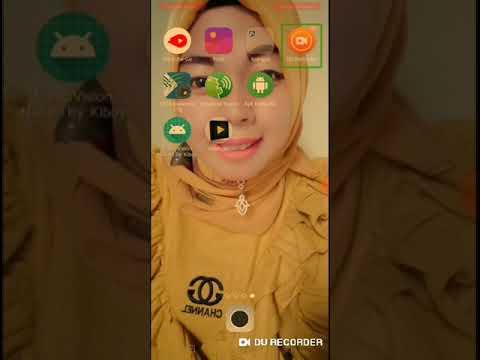 cara-meng-uninstall-aplikasi-di-handphone-oppo-a3s