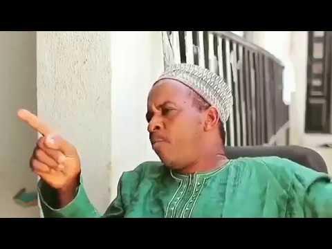 Download Bosho Makaryachi, Hausa Comedy