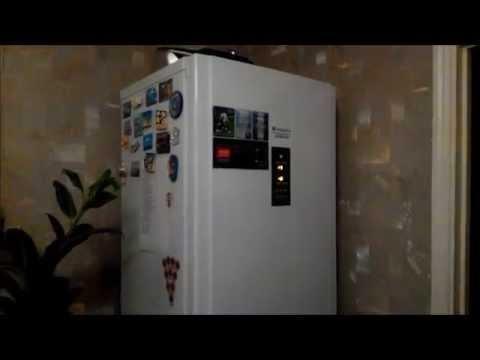 холодильники аристо
