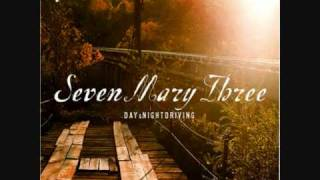 Watch Seven Mary Three Upside Down video