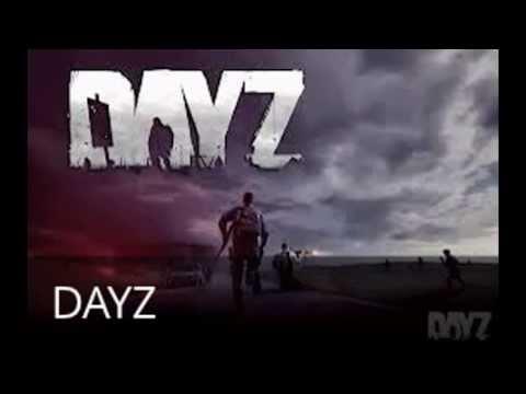 Top 10 Los Mejores Juegos De Zombies Ps3 Xbox360 Pc Youtube