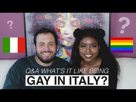 gratis ebano lesbica micio mangiare porno
