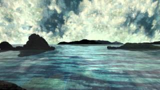 """山田杏奈『カラフル』PV annayamada""""Colorful"""" (2011年12月28日発売) ..."""