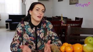 "Наркологический реабилитационный центр ""Маавар"""
