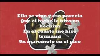 Video Groserías - [AUDIO] Dayme & El High Ft Gaviria, Bryant Myers, Polakan, Anonimus download MP3, 3GP, MP4, WEBM, AVI, FLV Maret 2018