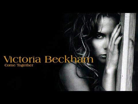Victoria Beckham & Damon Dash - The International Takeover