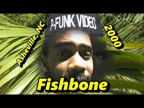 Fishbone