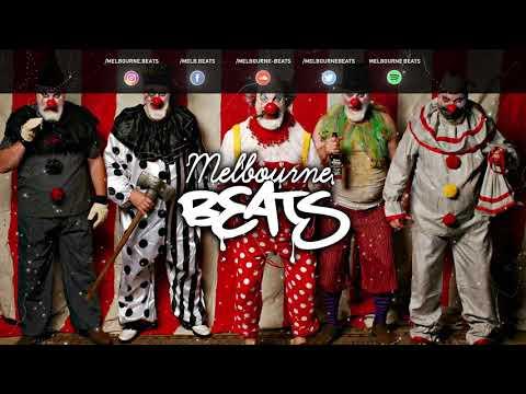 Mike Emilio & Modo - The Last Circus 2018