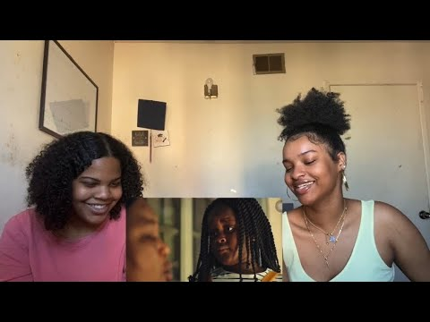 "Mulatto ""Muwop"" ft Gucci Mane Official Video Reaction"
