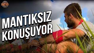 Neden Kaybettik | Survivor Türkiye - Yunanistan