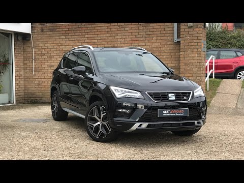 bartletts-seat-offer-this-ateca-tsi-evo-fr-sport-in-hastings