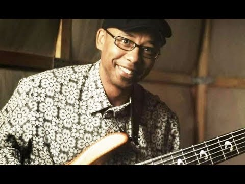 South African jazz artist plays guitar during brain surgery