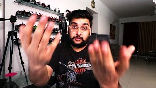 NIKHIL AUR DEBU KE SAATH VIDEO ?