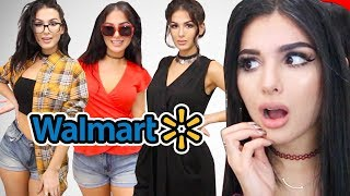 i-bought-cheap-clothes-from-walmart-try-on-haul