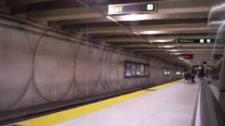 Bay Area Rapid Transit (BART)  #2