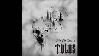 Tulus - Grunn Grav (Track Premiere)