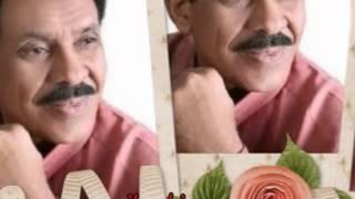 الفنان صديق سرحان / اميرة الشباب حفلة
