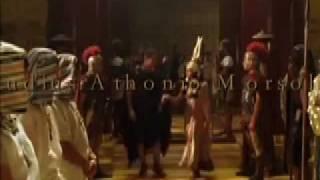 Christen Movie Version.mov