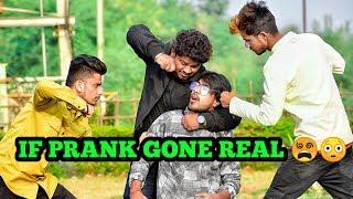 Baixar PRANK VS REALITY    SAMRAT BHAI   
