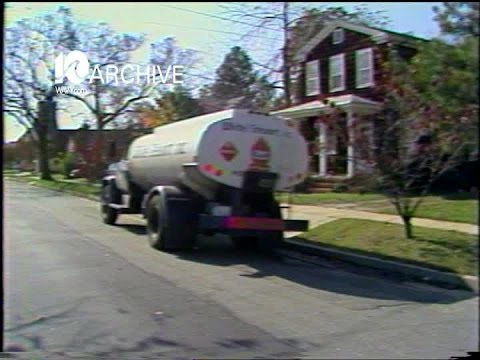 WAVY Archive: 1980 Winter Heating Oil Prices