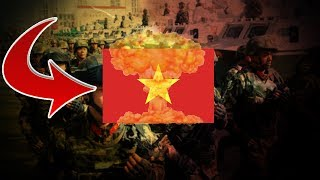 ORGANISATION ILLÉGALE ! (Geopolitical Simulator 4 FR) #1