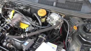 Fiat Tipo MPI - Micro vazamento Ar condicionado