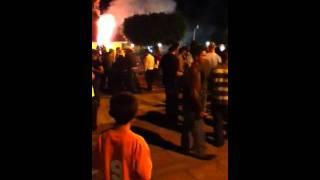 arandas jal jesus maria jal y Fiesta en la Trinidad jalisco