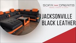 Sofa Dreams - Jacksonville