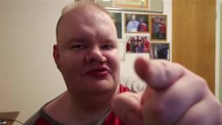 Stephen Hawking on kuollut Helvetissä!